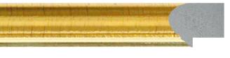 MF-1415-47
