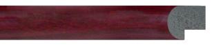 MF-1417-48